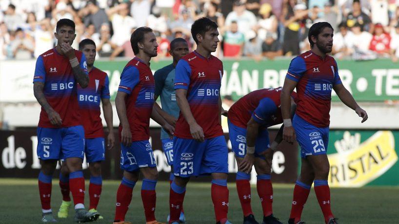 UC Copa Chile