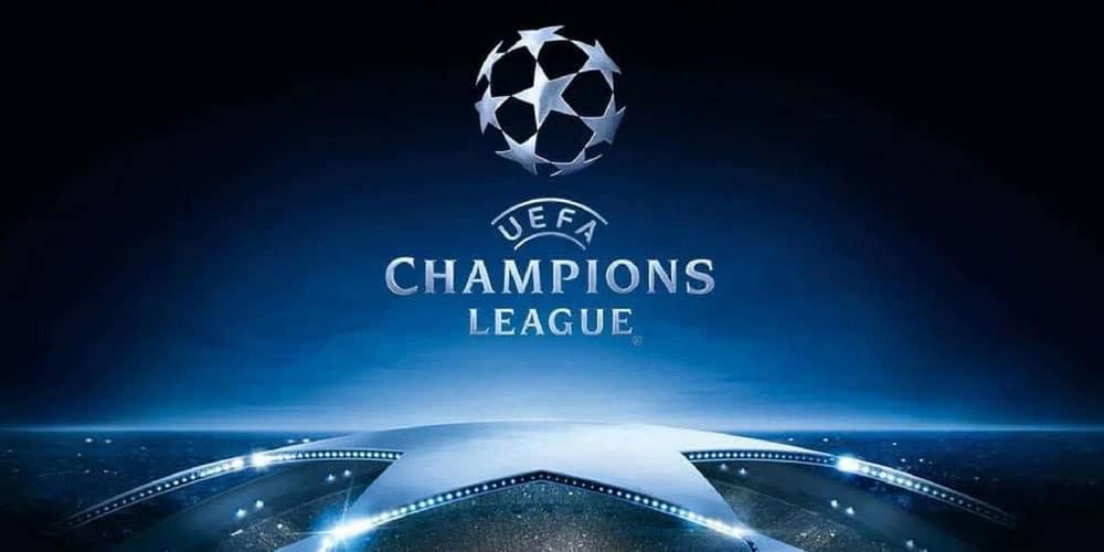 Portada Columnas de contenido relacionadas con la Champions League